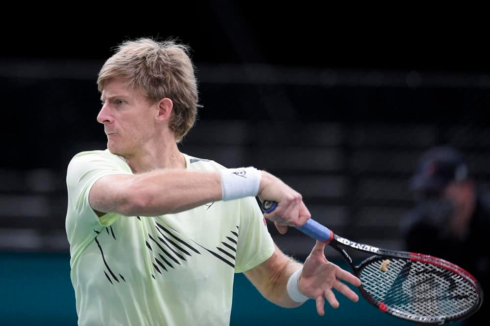 DraftKings Tennis DFS Picks for Etoril & Munich today Wednesday April 28