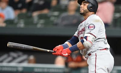Our team of experts break down the MLB DFS slate and give MLB DFS picks and take you up until lock to set your daily fantasy lineups. 9/11
