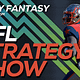 Sal Vetri and Chris Spags sit down to discus XFL Week 4 Daily Fantasy Lineups on DraftKings & FanDuel XFL DFS, P.J. Walker and more!