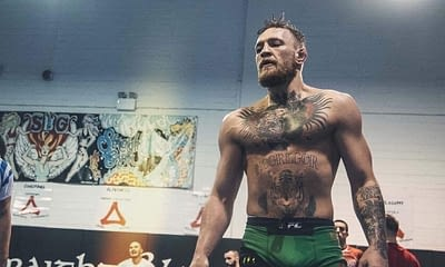 DraftKings UFC DFS picks cheat sheet for UFC 257 Poirier vs McGregor 2 on Saturday January 23 2021 based on expert ownership and projections