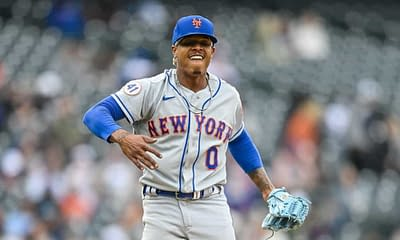 Awesemo's FREE MLB DraftKings Picks Daily Fantasy Baseball and DFS cheat sheet based on Alex Baker's expert projections for today's slate 9/9.