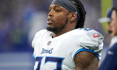 NFL Daily Fantasy DFS picks optimal lineup optimizer picks DraftKings FanDuel Yahoo football projections ownership rankings values today tonight this Week 7 Derrick Henry boom bust tool premium data