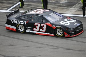 Folds of Honor QuikTrip 500 NASCAR DFS Picks with Austin Cindric | 3/21
