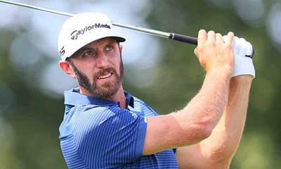 The First Cut for the Houson Open, PGA DFS picks for the Houston Open | DraftKings & FanDuel fantasy golf, including Dustin Johnson.