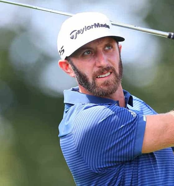 PGA DFS First Look: Jason Rouslin and Geoff Ulrich give you an intital look and provide free PGA DFS picks for DraftKings U.S. Open | 9/14