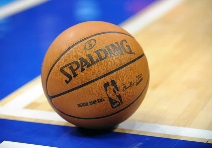 Dream11 NBA picks from Awesemo's expert projections