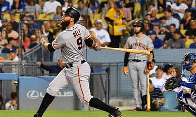 Awesemo's FREE MLB FanDuel Picks Daily Fantasy Baseball and DFS cheat sheet based on Alex Baker's expert projections for today's slate 9/24.