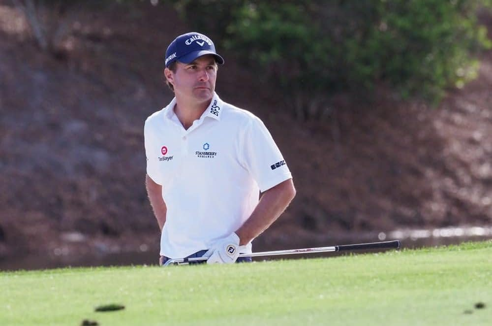 The RSM Classic PGA Odds and Golf Betting Picks player prop bets