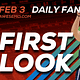FREE Awesemo YouTube NBA DFS picks & content for daily fantasy lineups on DraftKings + FanDuel with Bradley Beal, Luka Doncic injury