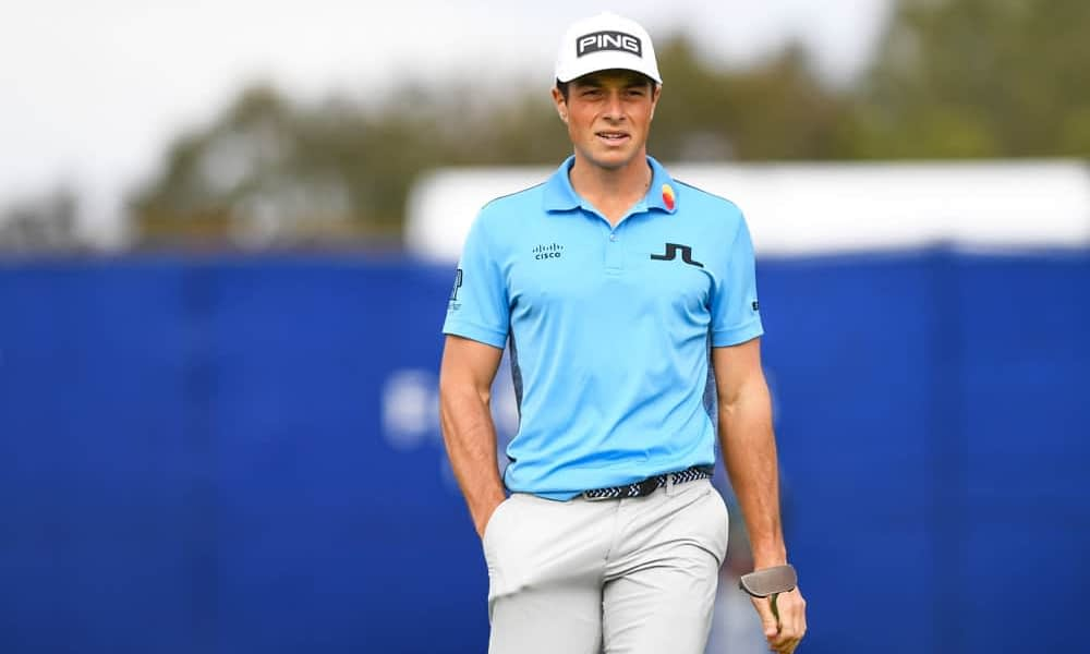 PGA DFS: Jason Rouslin's The Olympics fantasy golf preview and expert PGA DFS picks for DraftKings & FanDuel based on Awesemo's premium projections.