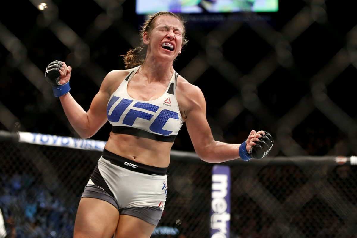 UFC DFS Picks DraftKings FanDuel UFC Vegas 31 expert picks predictions ultimate fighting championship projections las vegas betting odds predictions best bets