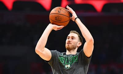 NBA DFS Picks: Greg Ehrenberg gives out his favorite NBA DFS plays to start your DraftKings + FanDuel playoff lineups | 9/23/20NBA DFS Picks: Greg Ehrenberg gives out his favorite NBA DFS plays to start your DraftKings + FanDuel playoff lineups | 9/23/20
