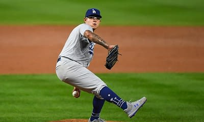 MLB DFS picks Live Before Lock for DraftKings + FanDuel daily fantasy baseball contests with Trevor Bauer and more on Thursday, June 10.