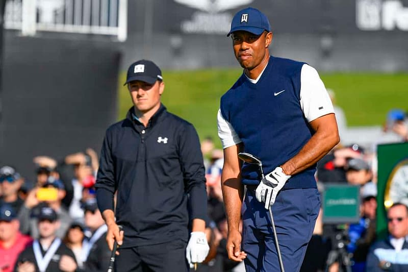 PGA DFS Picks and Free fantasy golf ownership projections for the Masters at Augusta