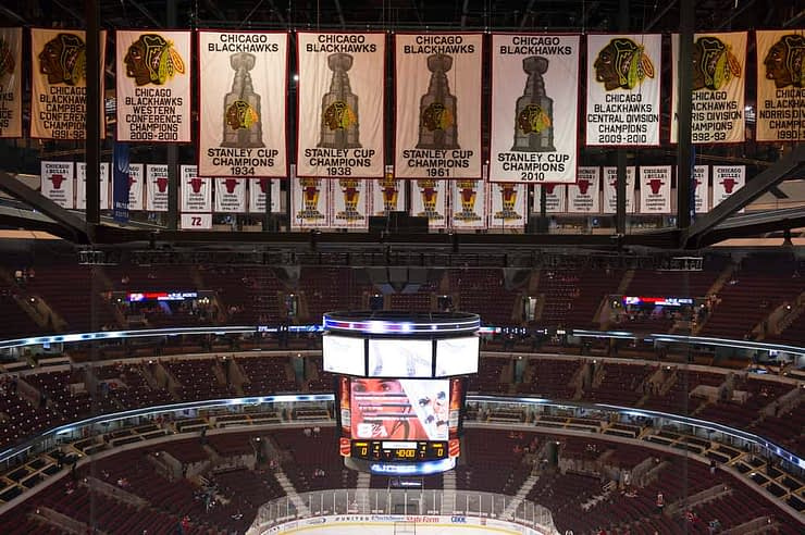 More details emerge from the sexual assault case against former Blackhawks video coach Brad Aldrich, and they are truly disgusting