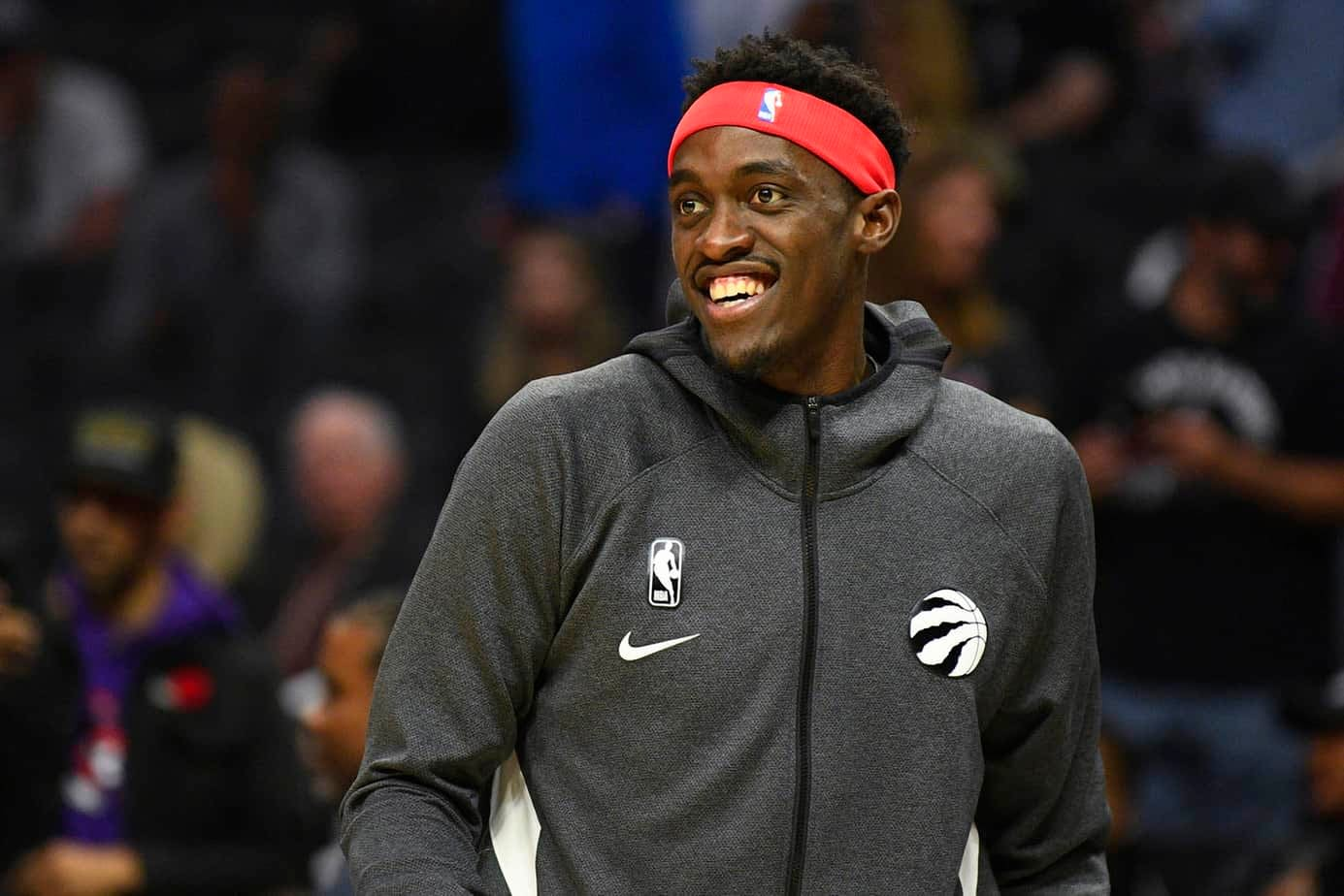 Al Walsh gives top NBA Dream11 picks like De'Aaron Fox for daily fantasy basketball lineups for Thursday, April 8 on the Dream11 app.