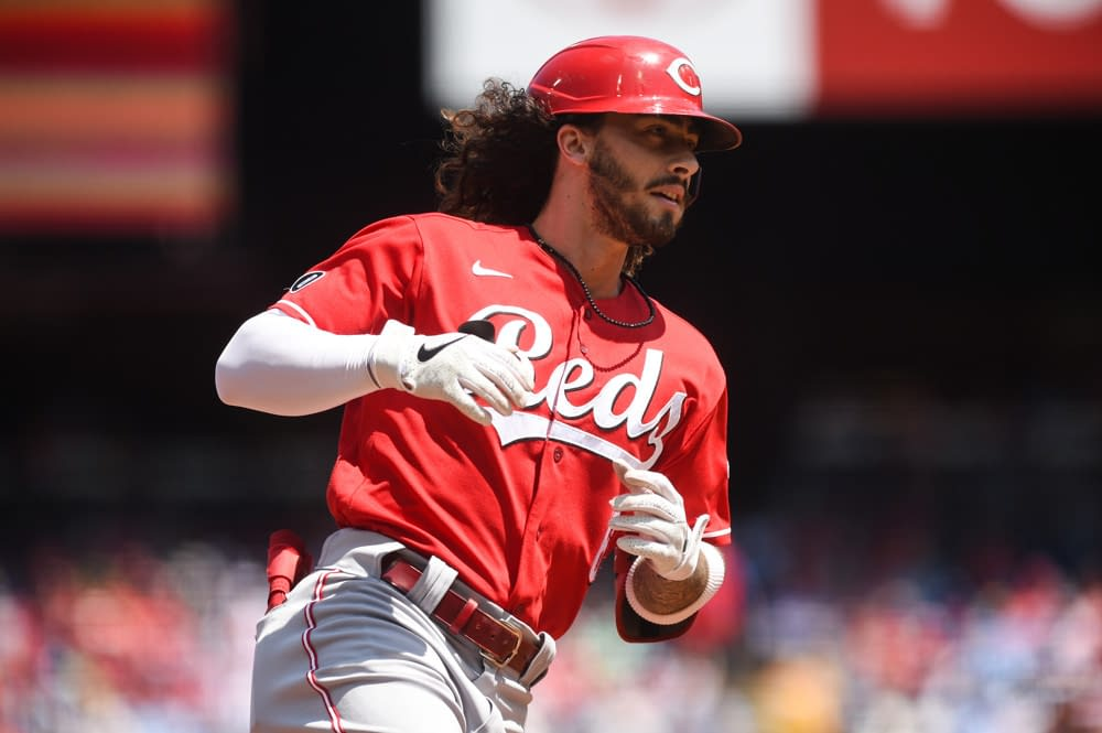 Awesemo's FREE MLB FanDuel Picks Daily Fantasy Baseball and DFS cheat sheet based on Alex Baker's expert DFS projections for Oct. 3.