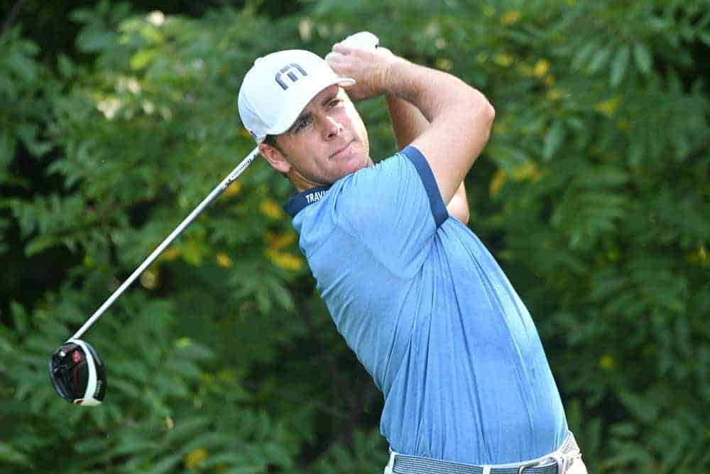 Daily Fantasy Golf Picks 3M Open DraftKings FanDuel Luke List expert free advice strategy tips best bets how to bet on golf PGA Odds