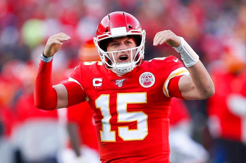 NFL Player prop bets for Week 3. FREE NFL betting advice and NFL player props for Sunday's 1 p.m. ET slate of games using Awesemo's expert tools.