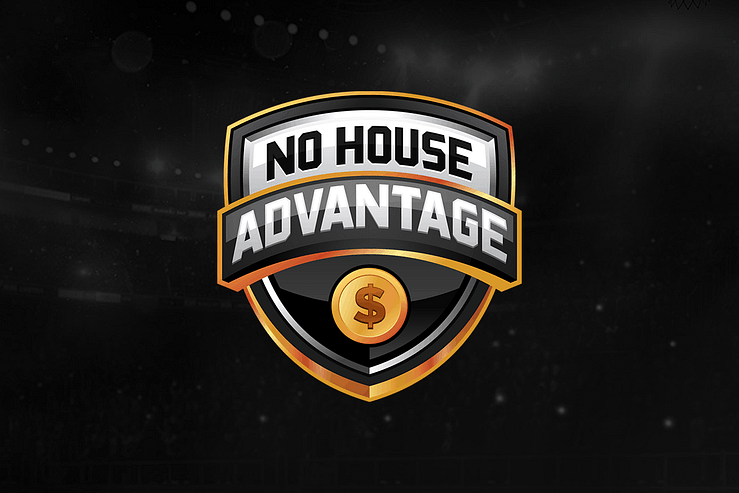NBA DFS projections for No House Advantage are today's most accurate projections for daily fantasy basketball players