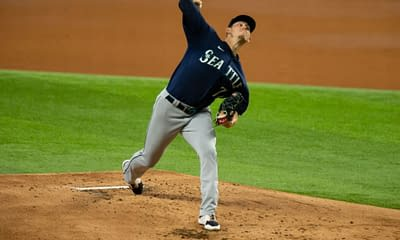 Best MLB bets today betting picks odds player props lines Chris Flexen over/under strikeouts