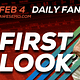 FREE Awesemo YouTube NBA DFS picks & content for daily fantasy lineups on DraftKings + FanDuel with Giannis Antetokounmp, James Harden + more