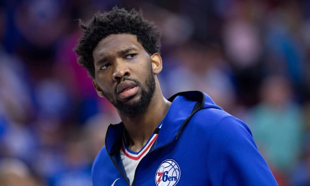 Zach Brunner finds the best NBA fantasy PrizePicks predictions and expert picks for the NBA Playoffs Round 2 games Friday June 18, 2021.