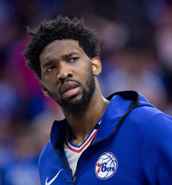 Zach Brunner's best NBA bets and NBA odds for August 7th, using Awesemo's NEW OddsShopper tool, including Magic vs 76ers.
