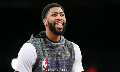 NBA DFS Yahoo daily fantasy basketball lineups cheat sheet 5/3/21. Awesemo's expert picks and projections for May 3, including Anthony Davis.