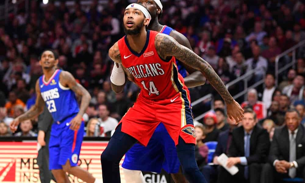 NBA DFS DraftKings FanDuel Daily Fantasy Basketball Optimal lineups optimizer picks rankings projections ownership tonight today starting lineups injury report Monday October 25 2021 free expert advice tips strategy best bets player props betting picks ROI moneyline parlay