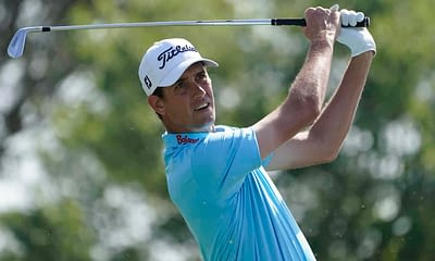 PGA DraftKings picks DFS cheat sheet for Palmetto Championship Round 4 Showdown. Awesemo's free fantasy golf lineups with Chesson Hadley.