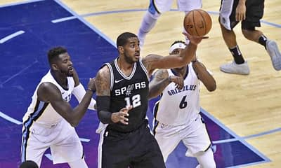 Our FREE NBA DFS picks cheatsheets gives out top plays for daily fantasy basketball lineups on FanDuel for Tuesday, Feb. 4 (2/4)