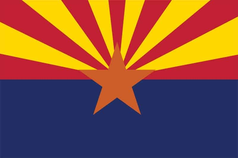Everything you need to know about Arizona sports betting and legal online sports betting in AZ, with Free bet offers & promo codes