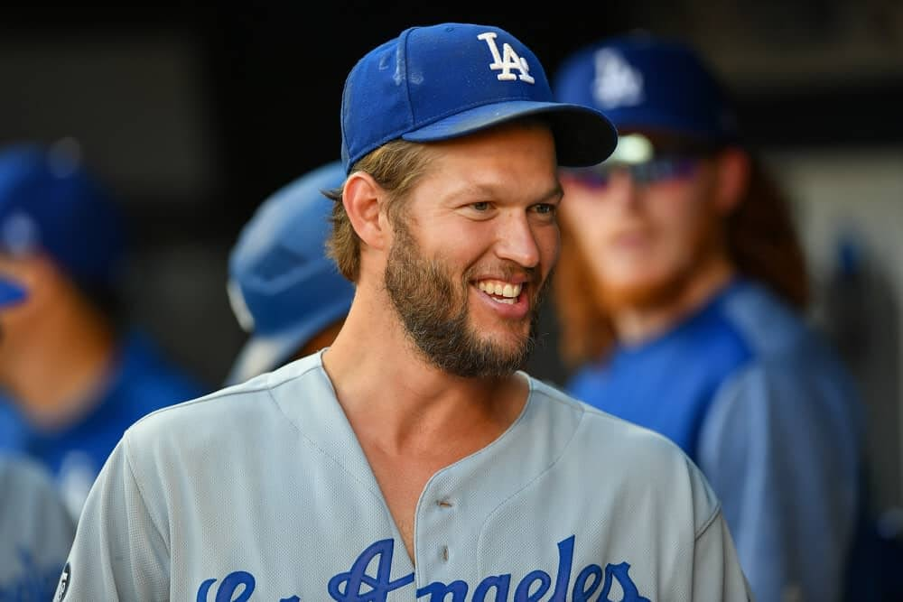 The Awesemo experts cover today's LCS Playoff DFS slate, and give their favorite MLB DFS picks | DraftKings + FanDuel | Clayton Kershaw