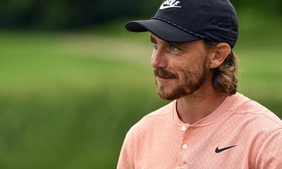 PGA DFS Picks Sleepers Arnold Palmer Invitational DraftKings and FanDuel lineups on March 2 with Tommy Fleetwood