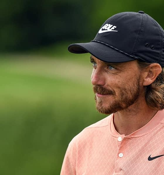 Free expert PGA DFS Tokyo SUmmer Olympic Picks Top 5 fantasy golf value plays Tommy Fleetwood Patrick Reed United States