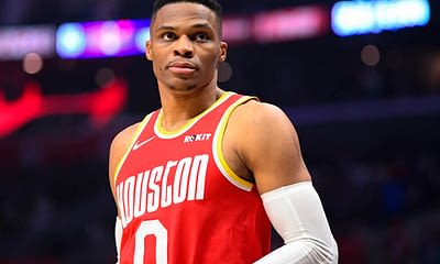 Our Lakers vs. Rockets Game 4 betting preview, including NBA odds, NBA picks and top lines using OddsShopper for September 10th, 2020.