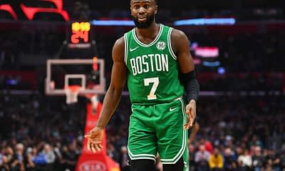 Our Raptors vs. Celtics betting preview, including NBA odds, betting trends and top lines using OddsShopper.