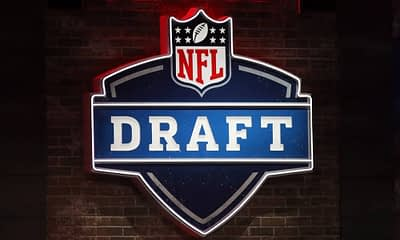 Adam Pfeifer provides live updates and analysis for the 2020 NFL Draft, and let's you know how it will affect your fantasy football teams.