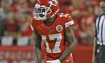 Week 8 NFL Survivor Pool Picks grids football best bets betting picks player props against the spread odds lines predictions projections free expert advice tips strategy Chiefs Rams