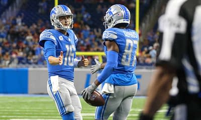 NFL Daily Fantasy Strategy Show. Awesemo's FREE tournament strategy for Week 7 NFL DFS slates on DraftKings and FanDuel Today, Saturday, 10/23