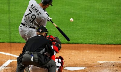 MLB DFS picks for DraftKings + FanDuel daily fantasy baseball contests like Jose Abreu on Awesemo's Deeper Dive Show on 6/11/21.