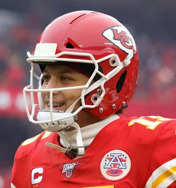 Week 6 NFL DFS picks. 4 hour Live Before Lock daily fantasy football NFL news, picks and injuries for DraftKings + FanDuel   Sunday 10/17