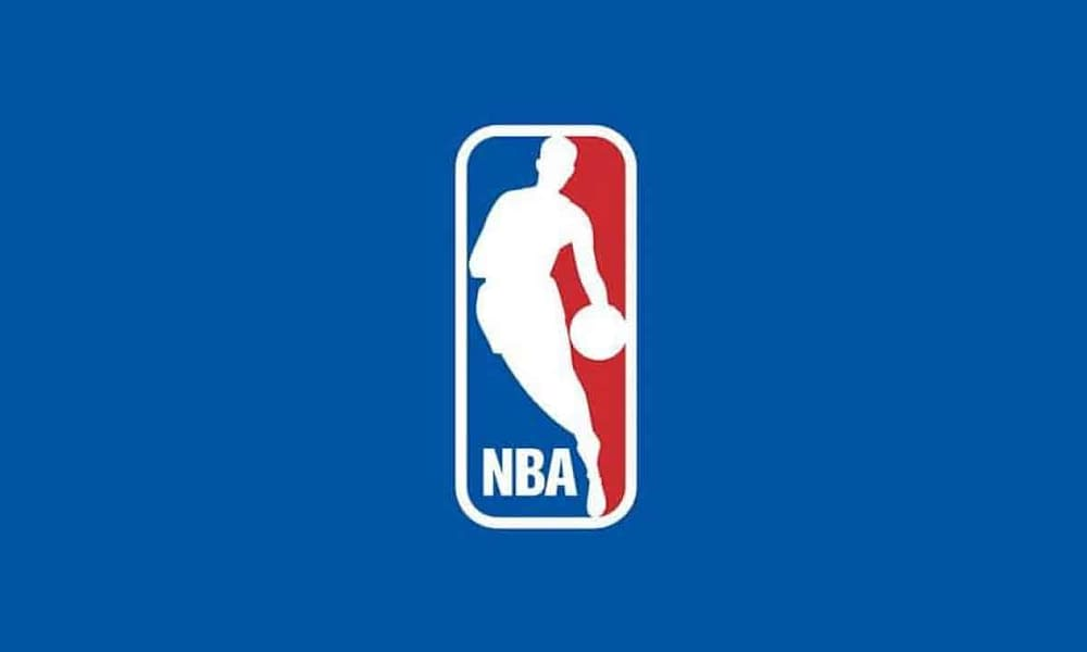 Catch up on all the NBA goings on during the Coronavirus with league news, as well as info about NBA DFS and future contests.
