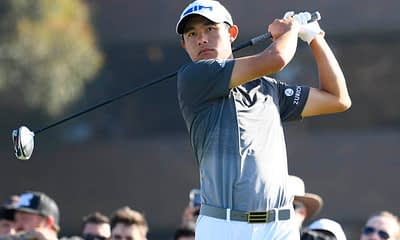 Tokyo Olympics golf dfs picks for DraftKings and FanDuel. Daily fantasy golf FREE lineup advice and projections with Collin Morikawa.