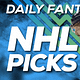 Awesemo's NHL DFS Strategy show breaks down the top DraftKings & FanDuel NHL picks for today's slate, including Alex Ovechkin and more!