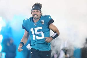 Matt Savoca's NFL DFS and NFL Daily Fantasy Football Matchups Column breaks down the Jaguars vs. Chargers for DraftKings & FanDuel lineups