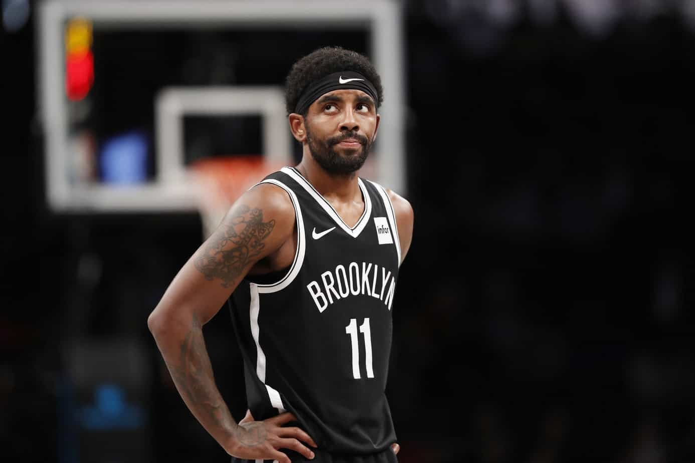 See the best NBA betting picks for 76ers vs Nets, including NBA odds, lines, props, betting trends & expert predictions for the game.
