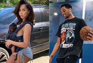 brittany renner video