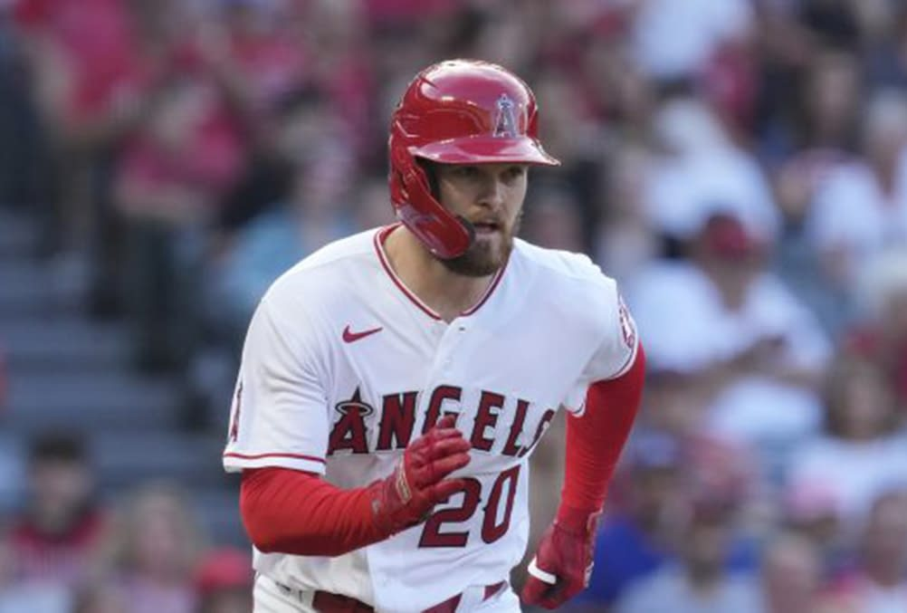 Awesemo's FREE MLB FanDuel Picks Daily Fantasy Baseball and DFS cheat sheet based on Alex Baker's expert projections for today's slate 9/18.